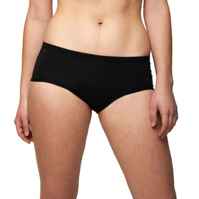 Go-For-Zero-Australia-Juju-Absorbent-Period-Underwear-Midi-Brief-Light-Flow-2