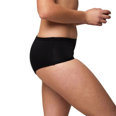 Go-For-Zero-Australia-Juju-Absorbent-Period-Underwear-Midi-Brief-Moderate-Flow-4