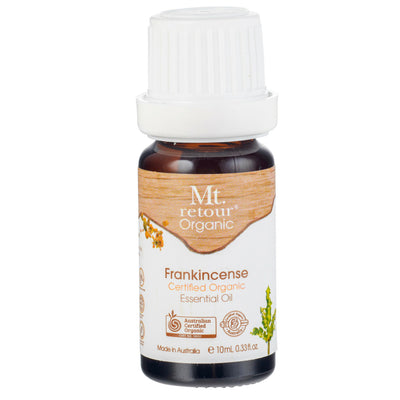 shop-natural-australia-Mt.Retour-Frankincense-Certified-Organic-Essential-Oil-Bottle