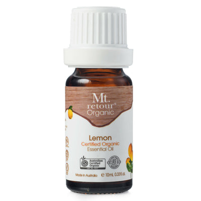 Go-For-Zero-Australia-Mt.Retour-Lemon-Certified-Organic-Essential-Oil-Bottle