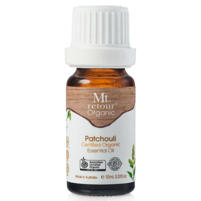 Go-For-Zero-Australia-Mt.Retour-Patchouli-Certified-Organic-Essential-Oil-Bottle