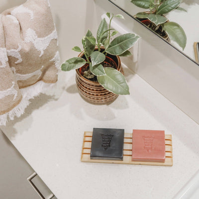 go-for-zero-australia-activated-charcoal-soap-bar