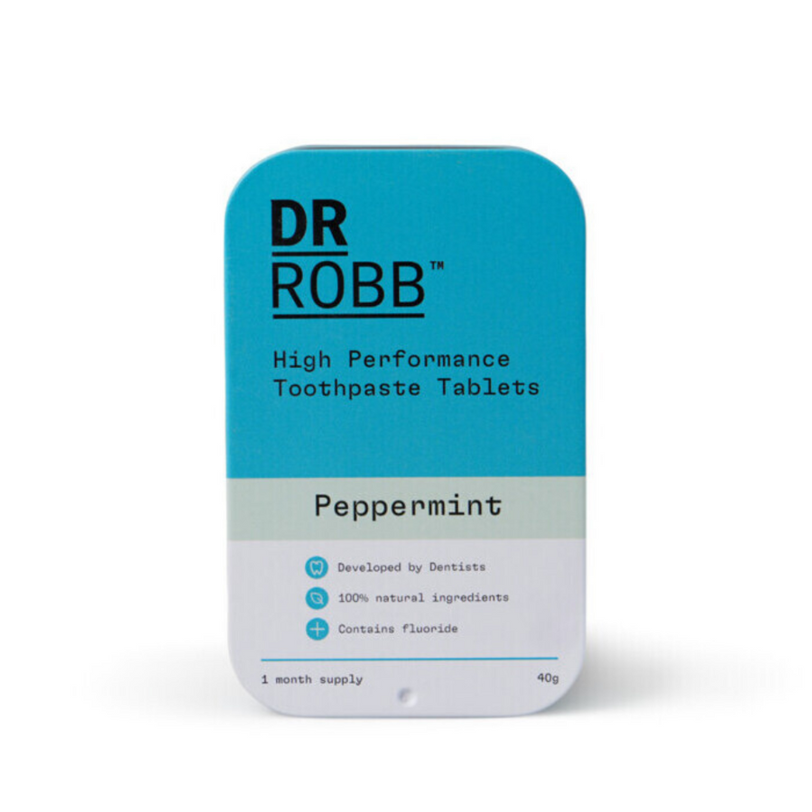 Da - Rose Quartz Face Scrub (60 g)