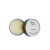 Go-For-Zero-Australia-Rustic-Peppermint-Vanilla-Dream-Natural-Flavoured-Lip-Balm-10g