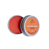 Rustic Peppermint - Tangerine Dream Natural Flavoured Lip Balm (10g)