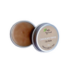 Rustic Peppermint - Chocolate Toffee Natural Flavoured Lip Balm (10g)