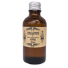 Go-For-Zero-Australia-Dirty-Hippie-Australia-Rose-Geranium-And-Jasmine-Toner-Refill-50ml