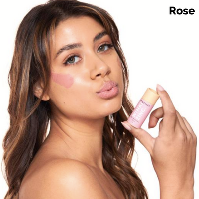 Go-For-Zero-Australia-Winki-Zinc-Australia-Lip-And-Cheek-Tint-Rose
