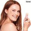 Go-For-Zero-Australia-Winki-Zinc-Australia-Lip-And-Cheek-Tint-Coral