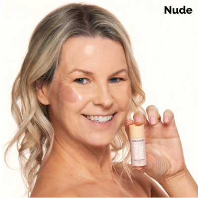 Go-For-Zero-Australia-Winki-Zinc-Australia-Lip-And-Cheek-Tint-Nude