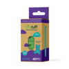 BioTuff - Compostable Nappy Waste Bags (Pack with Pouch or Refill)