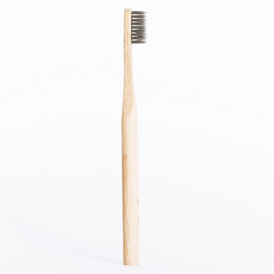 Go-For-Zero-Australia-Bamboo-Adult-Toothbrush-Soft