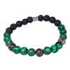 Magic Earth - Joint Pain & Arthritis Bracelet