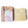 The Australian Natural Soap Company - Classic Soap Pack (5 Soaps)