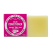 Viva La Body - Creamy Curls Conditioner Bar (55g)