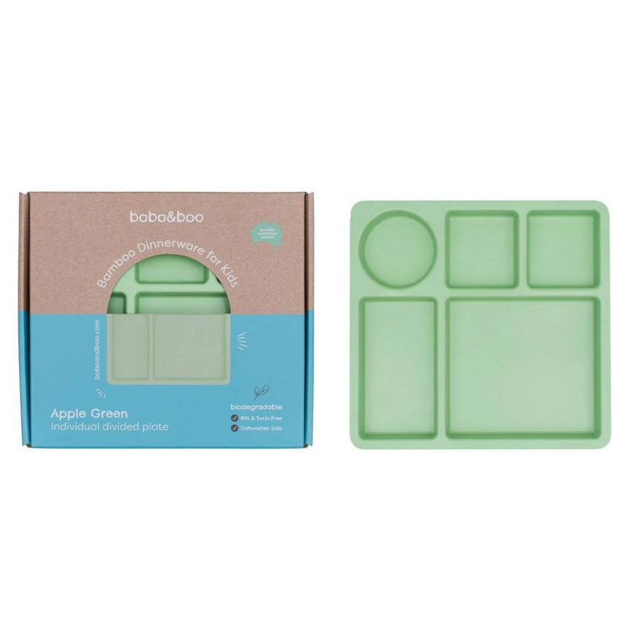 Bare & Boho - One-Size Australiana Nappy (Bundle of 3)