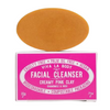 Viva La Body - Pink Clay Facial Cleanser (22g or 65g)