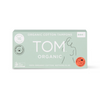 Go-For-Zero-Australia-Tom-Organics-Australia-Regular-Tampons-Pack