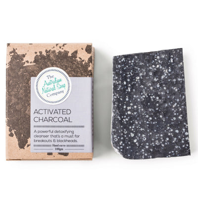 Go-For-Zero-Australia-The-Australian-Natural-Soap-Company-Solid-Australian-Activated-Charcoal