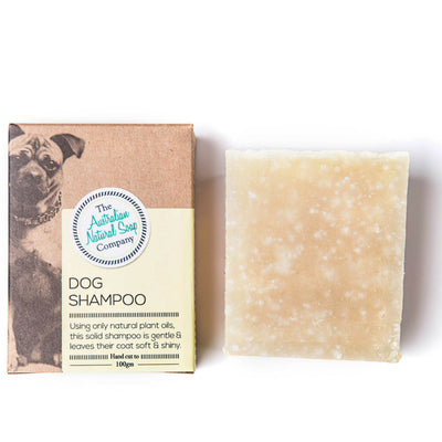 Go-For-Zero-Australia-The-Australian-Natural-Soap-Company-Solid-Dog-Shampoo-Bar