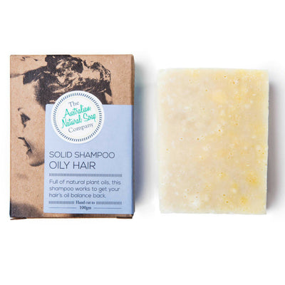 shop-natural-australia-The-Australian-Natural-Soap-Company-Solid-Shampoo-Bar-For-Oily-Hair