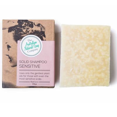 shop-natural-australia-The-Australian-Natural-Soap-Company-Solid-Shampoo-Bar-For-Sensitive-Scalp