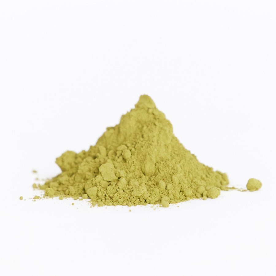 The Loose Tea Company - Green Tea Matcha Powder (70grams)