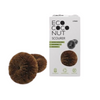 EcoCoconut - Round Scourer (2 Pack)