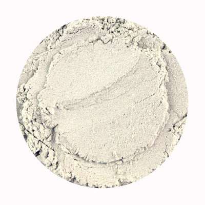 Go-For-Zero-Australia-Dirty-Hippie-Mineral-Eyeshadow-Starlight-4g