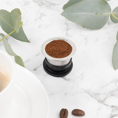 Crema-Joe-Australia-Sealpod-Zero-Waste-Reusable-Coffee-Pod