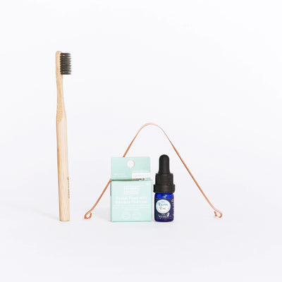Go-for-zero-Australia-Zero-Waste-Oral-Care-Pack