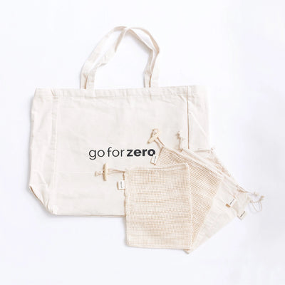 Go-For-Zero-Australia-Zero-Waste-Shopping-Starter-Pack