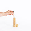 Go-For-Zero-Australia-Bamboo-Toothbrush-Travel-Holder-Child