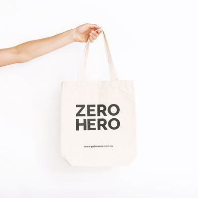 Go-For-Zero-Australia-Organic-Tote-Bag-Zero-Hero