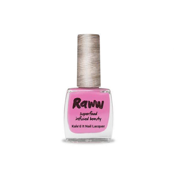 RAWW - Kaled It - Power Smoothie 10ml