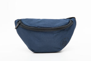 California Fanny Pack - Navy