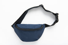 California Fanny Pack - Navy - Bullshark
