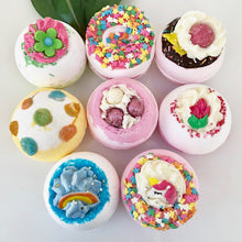 Just to Say...Mothers Day Bath Bombs