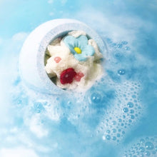Follow Your Dreams Bath Bomb Set