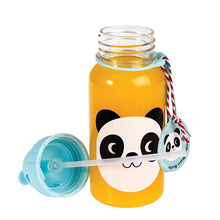 Children's Panda Water Bottle