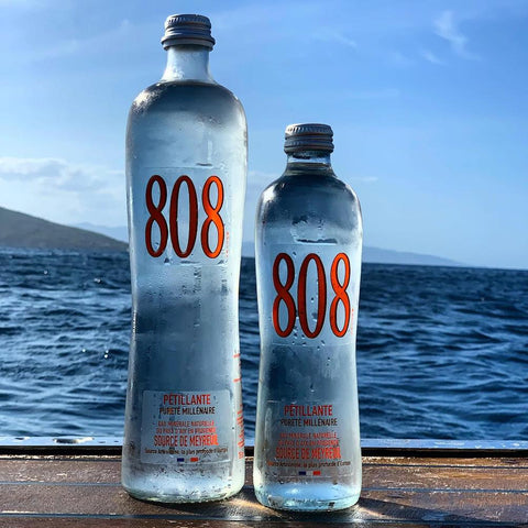 8080 French Fine Water