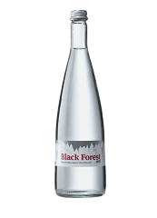 Black Forest Water