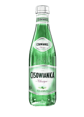 Cisowianca Water