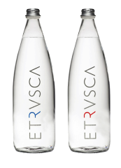 Etrusca Water