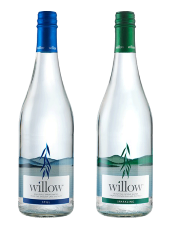 Willow Water