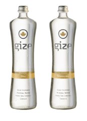 Gize Water