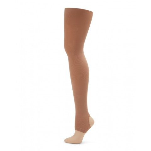 Capezio 1961 Stirrup Tight