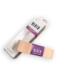 Bloch Total Stretch Ribbon