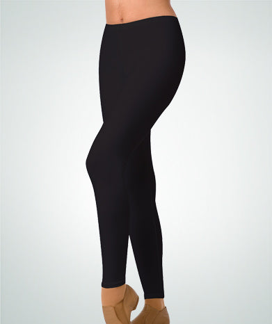 Children's Fitted Legging