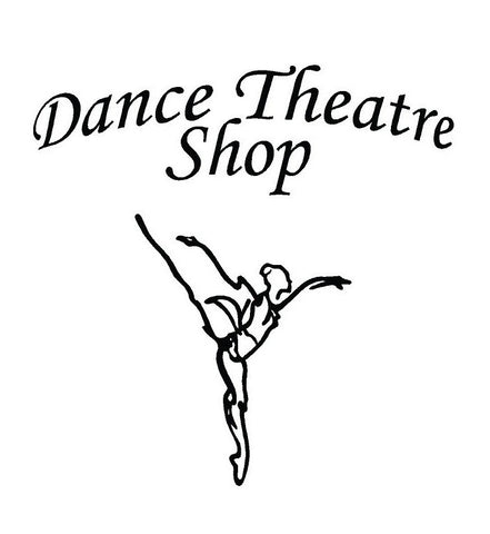 Dance Theatre Shop Gift Card